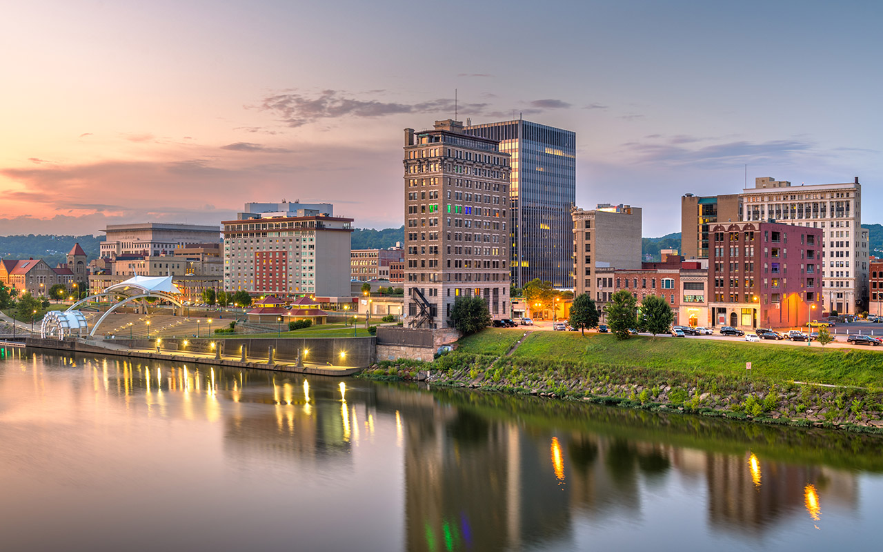 Comprehensive Guide to Understanding West Virginia Tax Sales