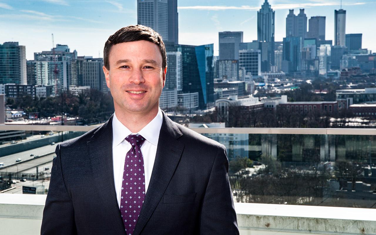 Higher Education Attorney Daniel Cohen joins Nelson Mullins in Atlanta
