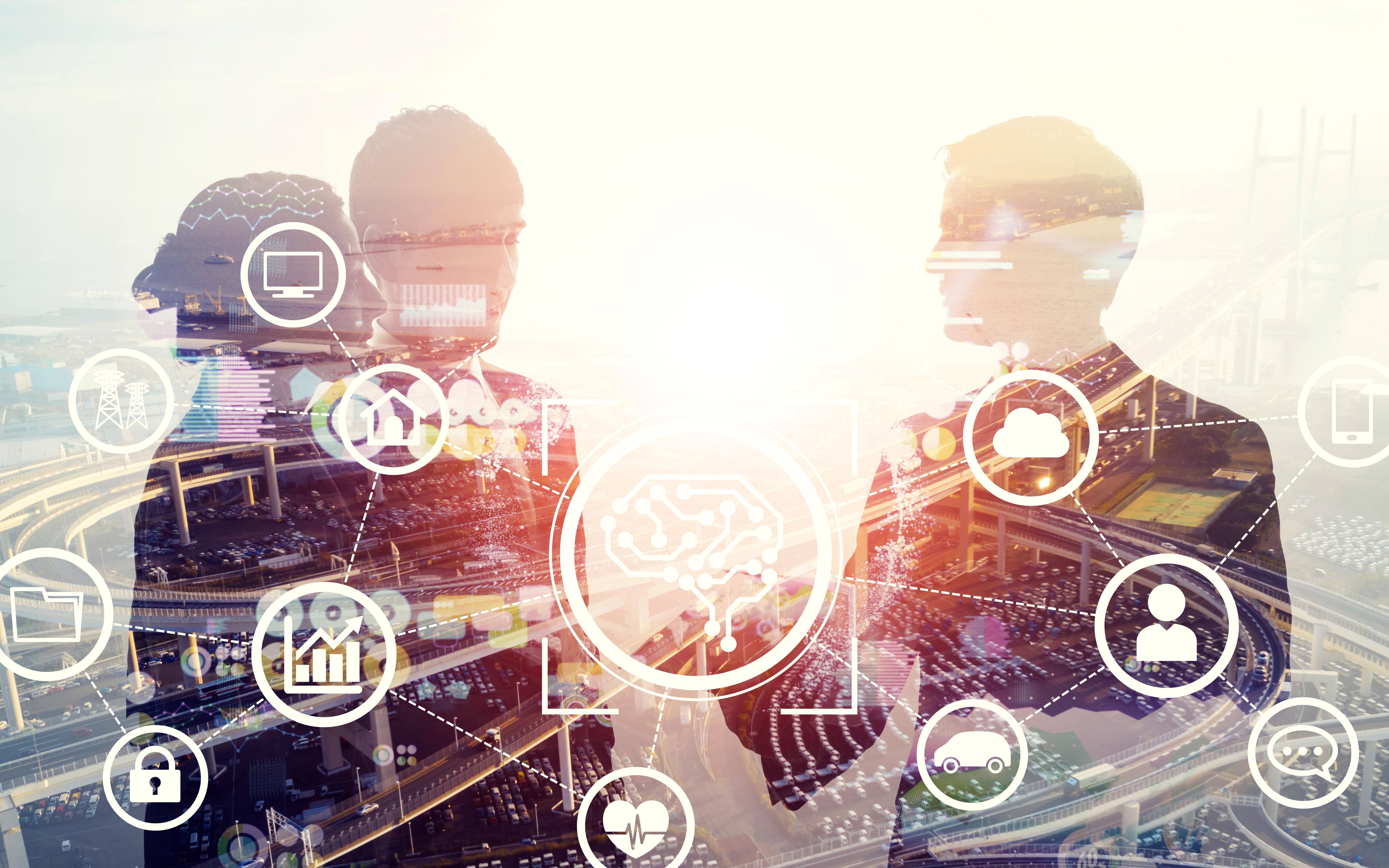 Miami-Based Partner Jackson Hwu Represents Chromo Invest in Series C VC Investment in Brokerage FinTech Warren