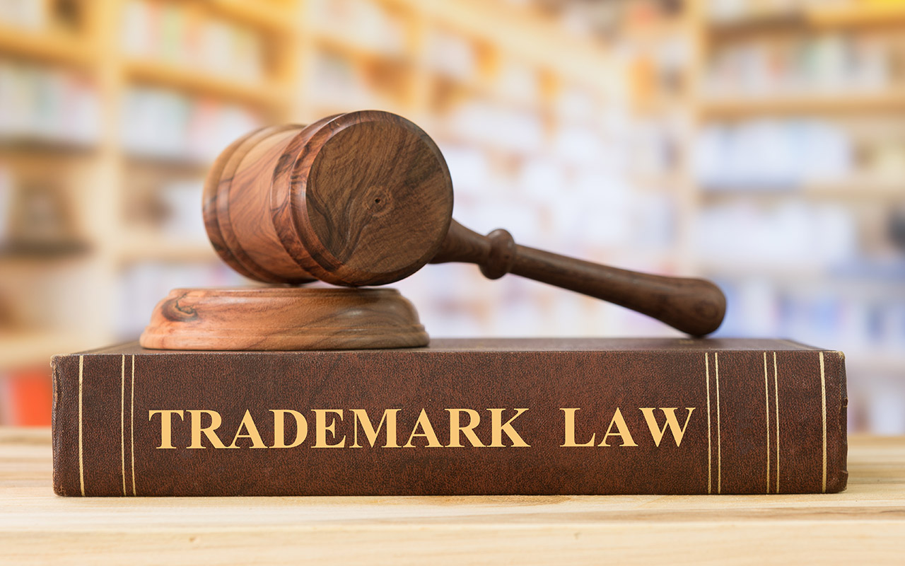 Deciding the Fate of Trademark Licenses in Bankruptcy