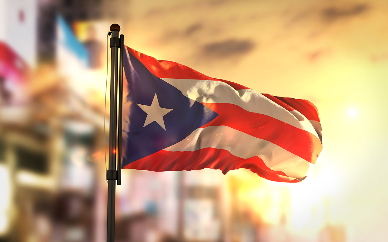 First Circuit Provides 'Guidance' on Challenging Puerto Rico's Debt Restructuring Statute