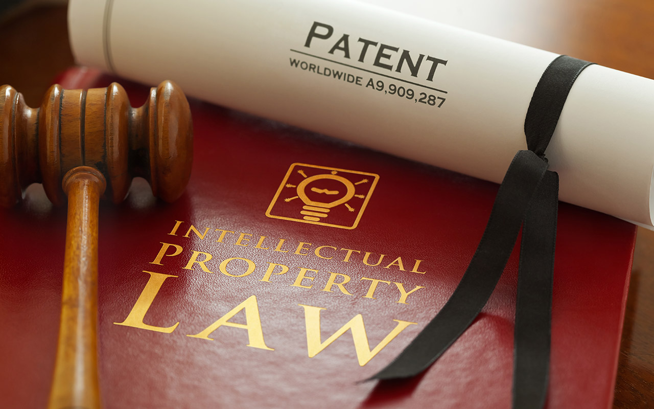 Seven Nelson Mullins Intellectual Property Attorneys Named 2020 'IP Stars'