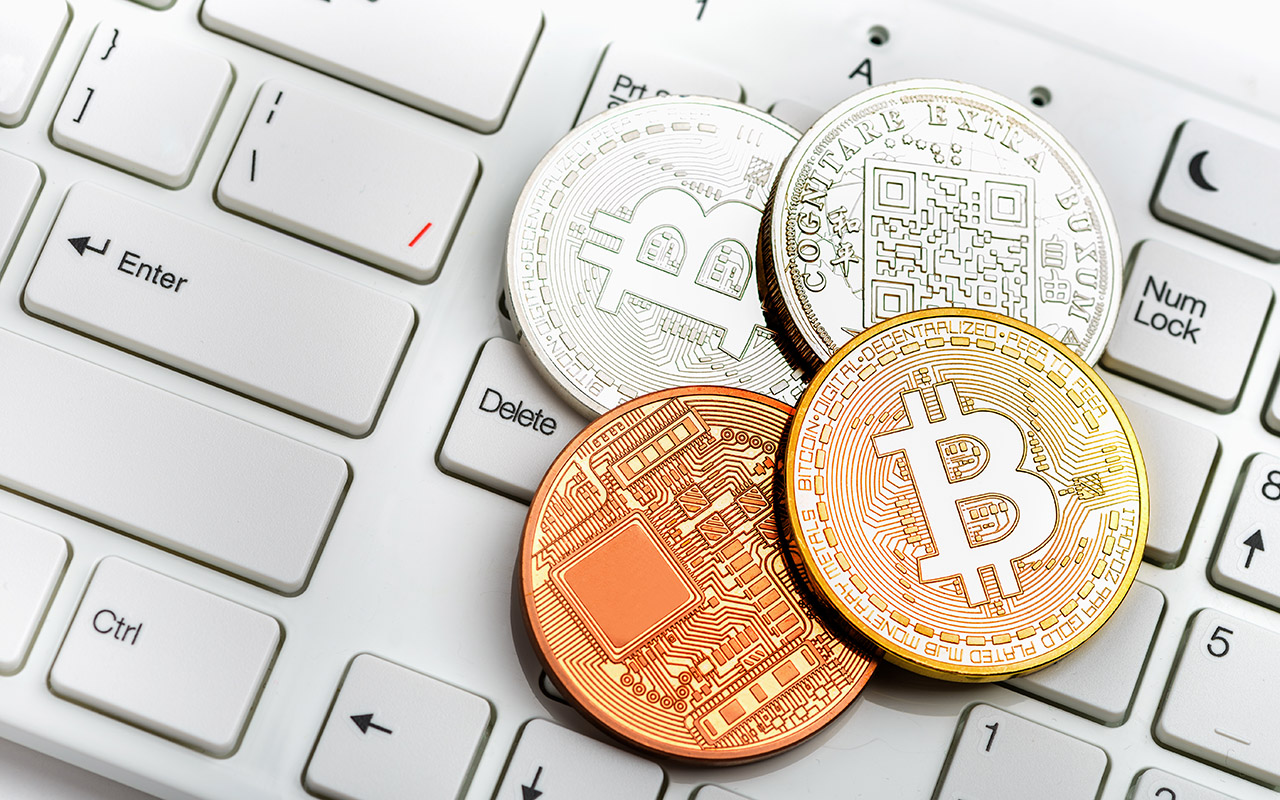 Regulators are Catching Up to Cryptocurrency and Blockchain Technology within the Financial Services Industry, Parts One and Two