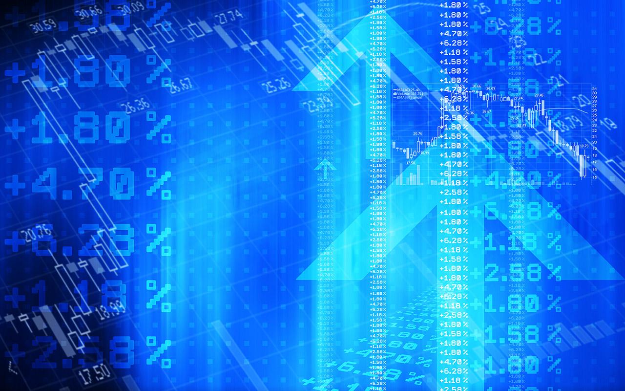 Atlanta Partner Douglas Spear Represents Global Software Provider in Strategic Growth Investment