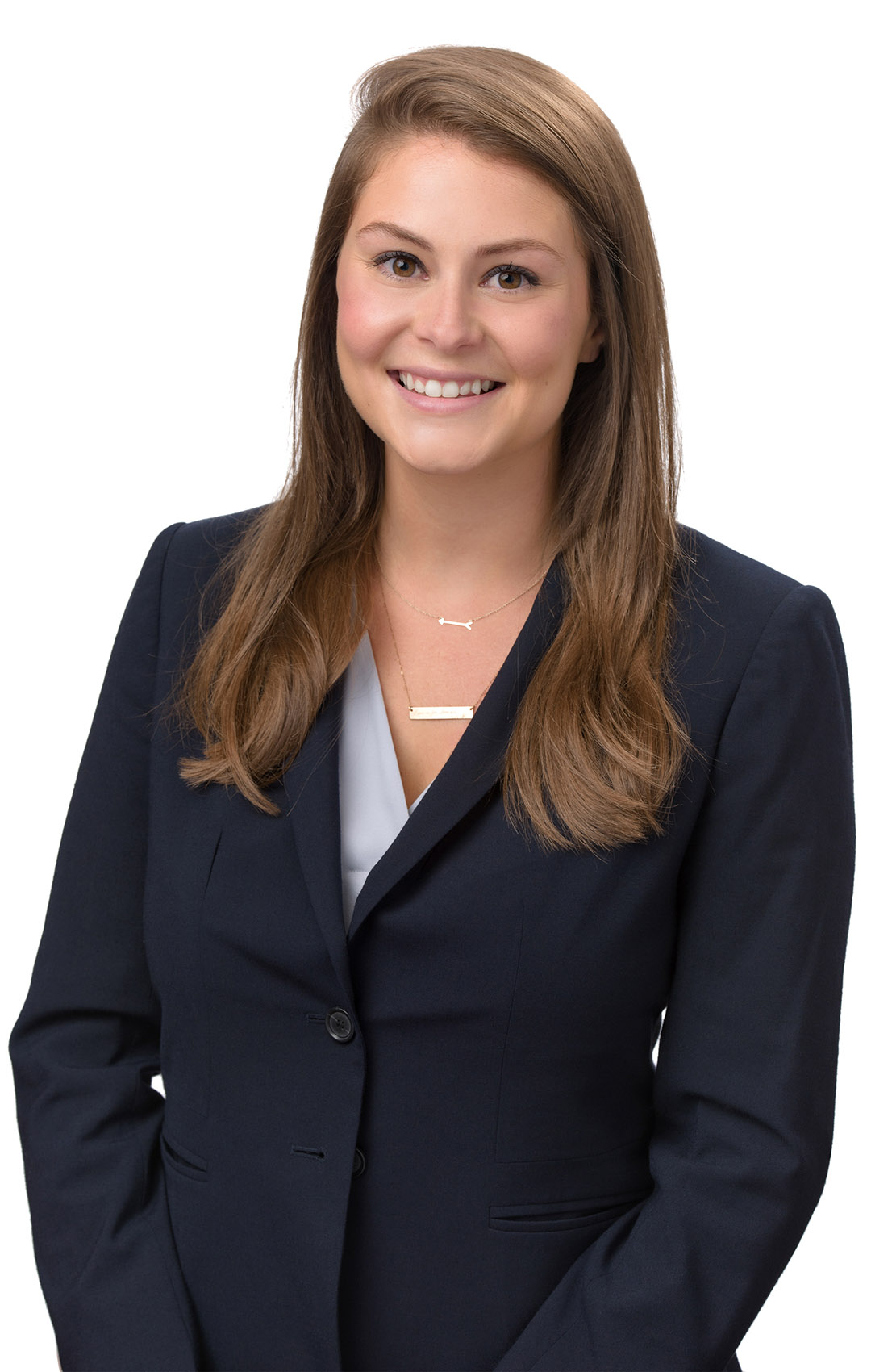 Megan C. Walker