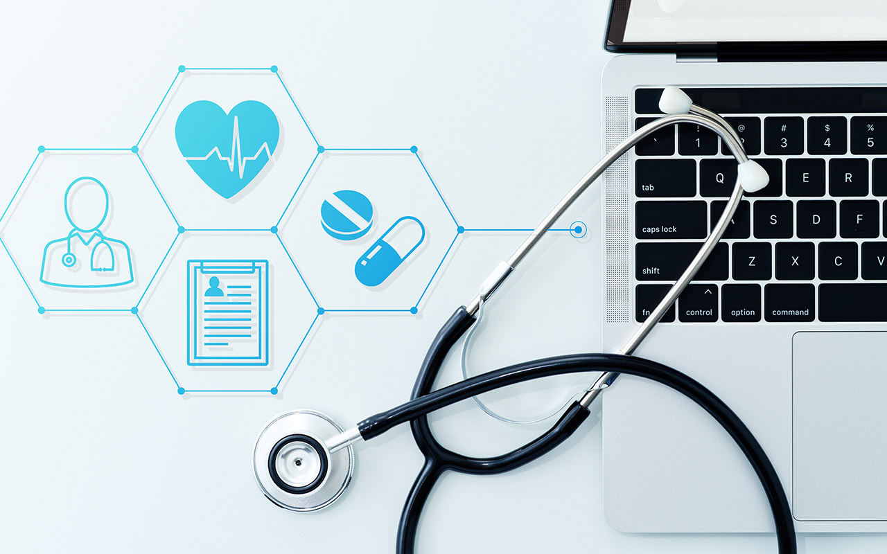 Privacy Concerns with Telehealth Should Prompt Review