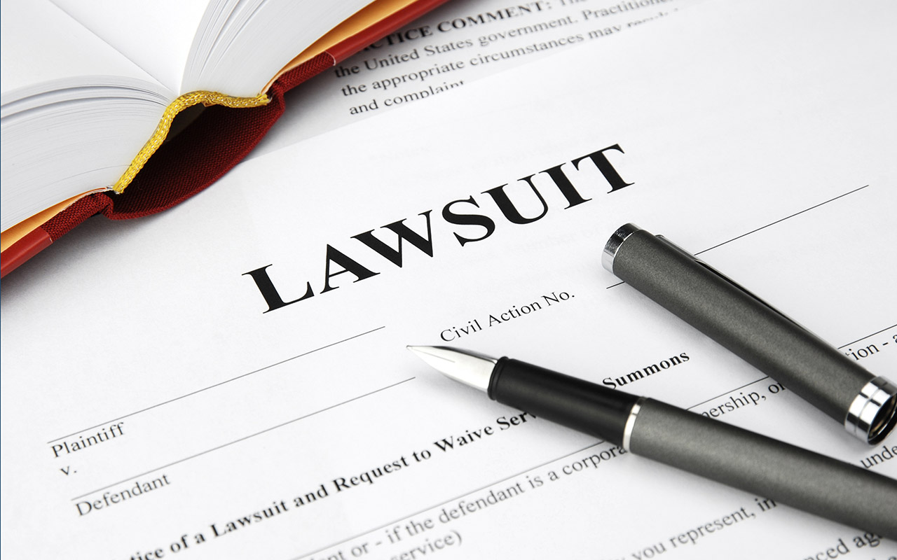 Lawyers Wary of Helms-Burton Litigation After Favorable Rulings, More Lawsuits