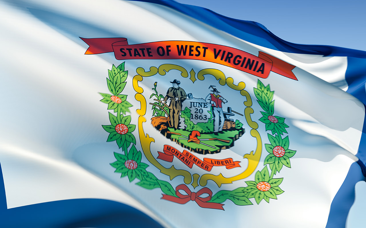 Class Action Law Continues to Evolve, but West Virginia Lawyers See Future For It