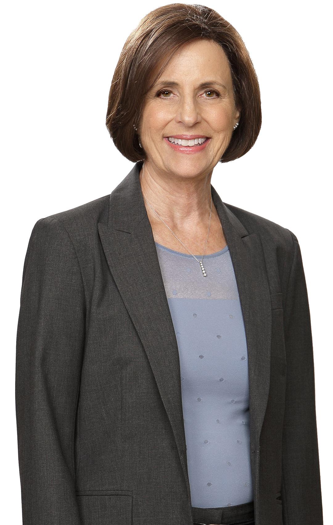 Deborah J. Goldman