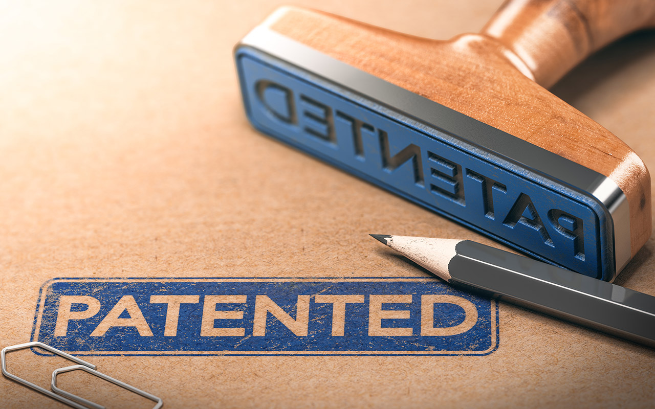 Patent Board Lets Honeywell Pursue Covered Business Method Patent Challenge