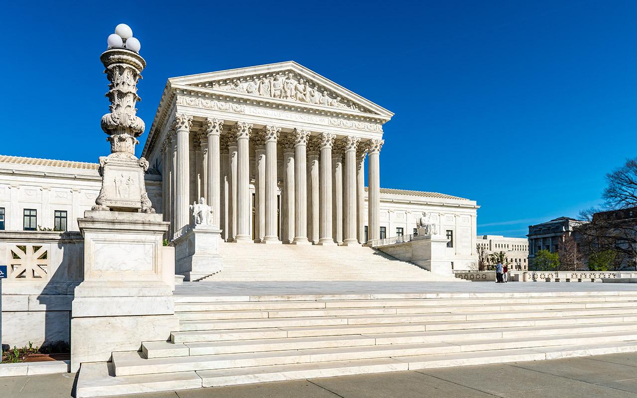 Upstate DACA recipient reacts to Supreme Court decision