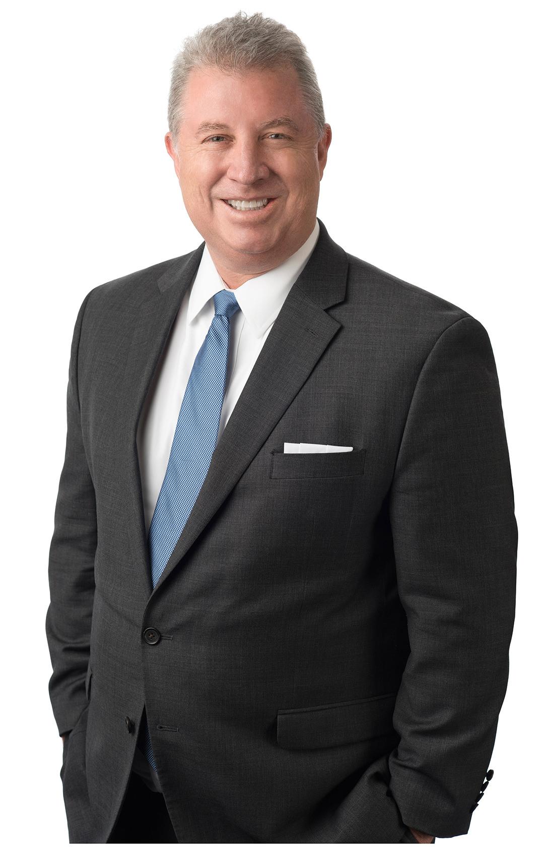 David C. Quam