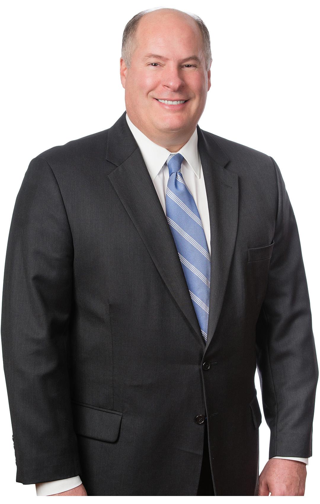 John F. Kuppens