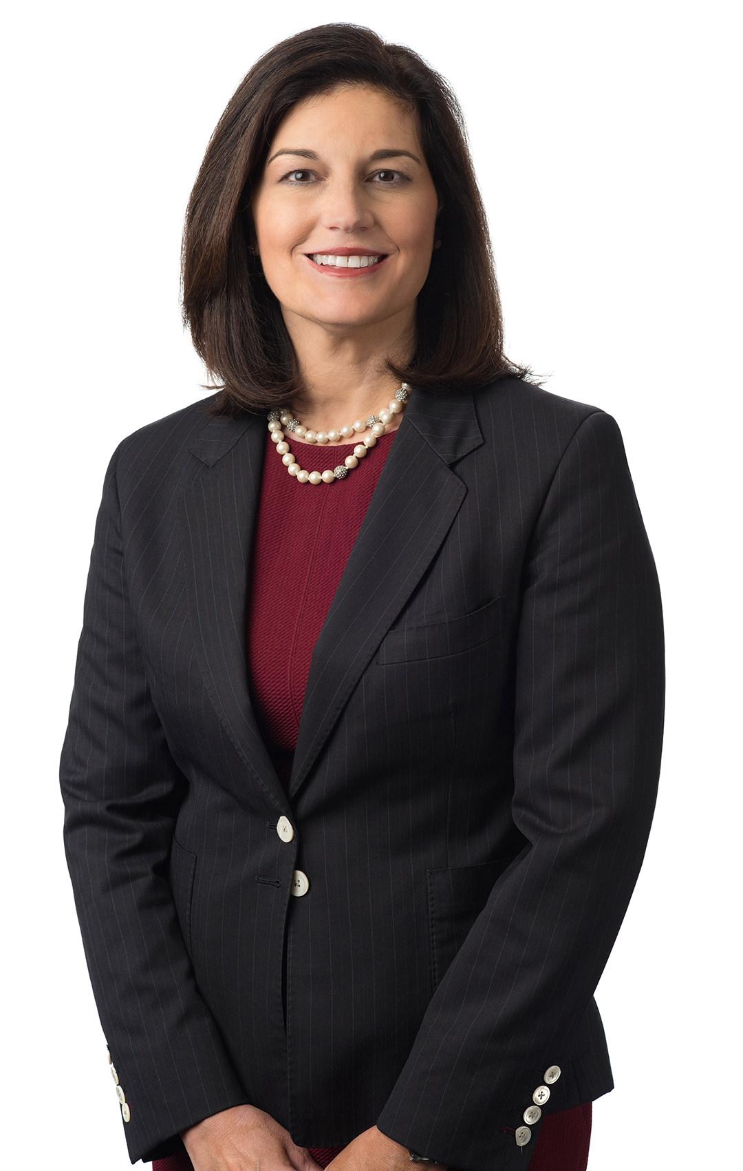 Mary S. Diemer