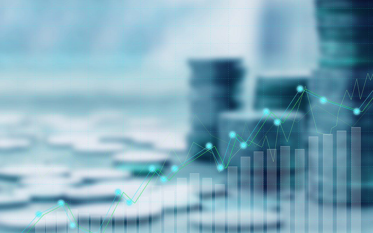 SPAC Resurgence and Equity Incentive Compensation:  A Quick Look at Change in Control Considerations for Stock Options