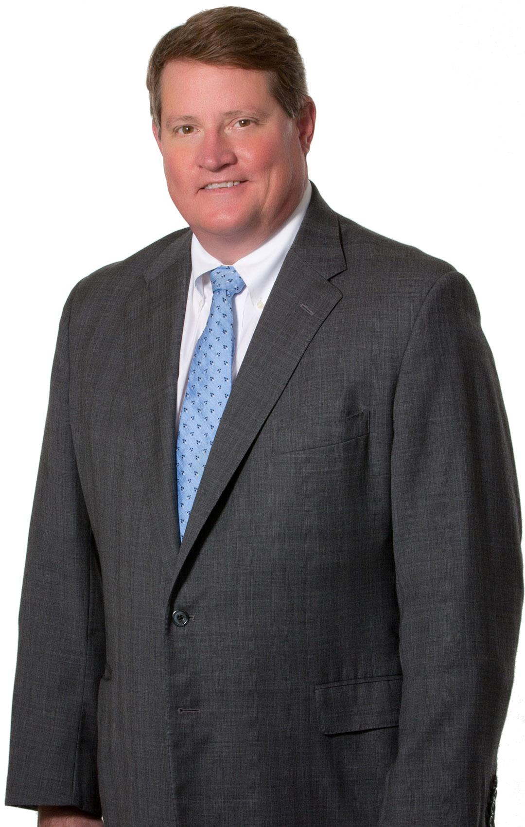 Brett T. Hanna