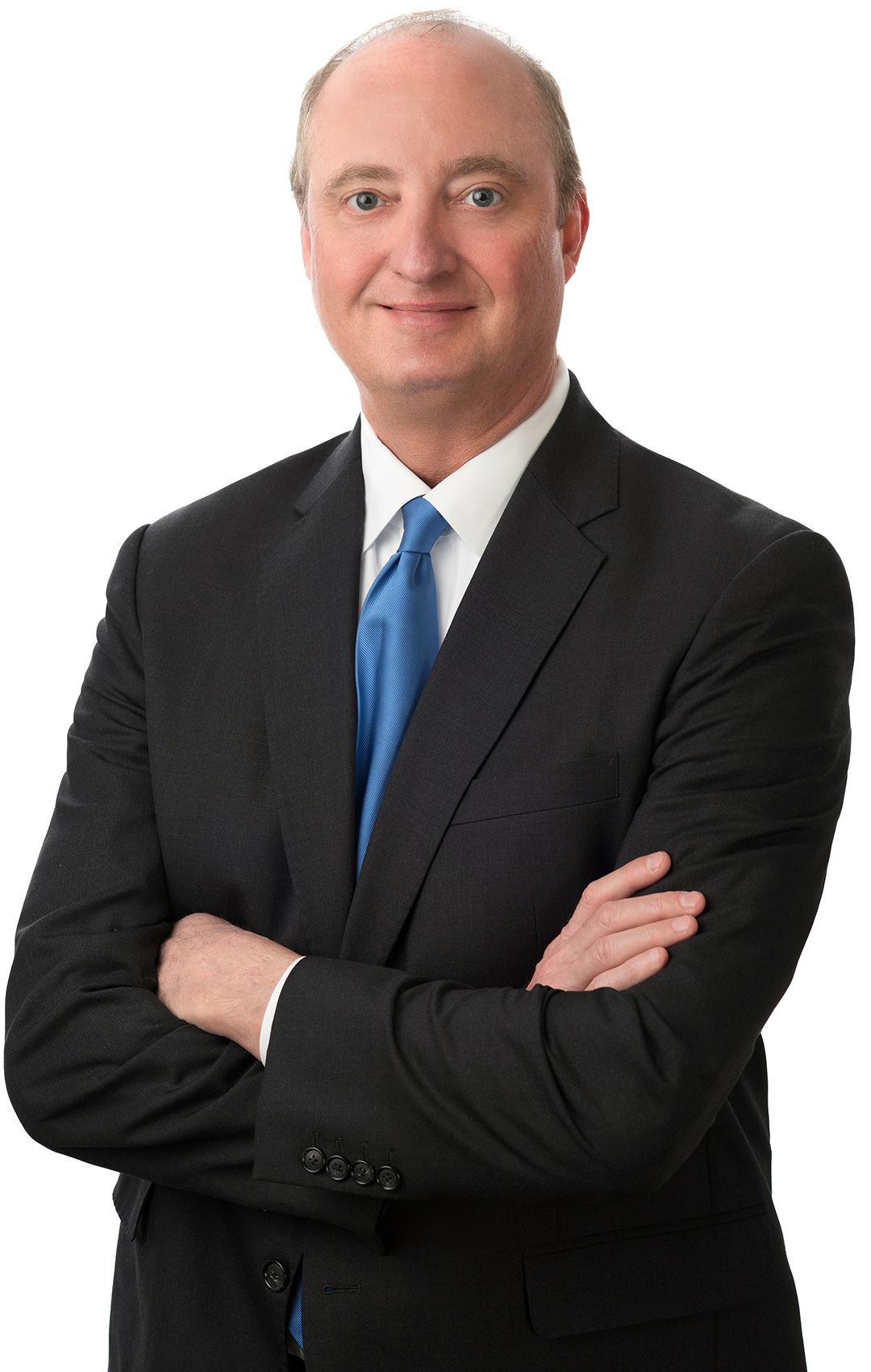 Robert H. Brunson