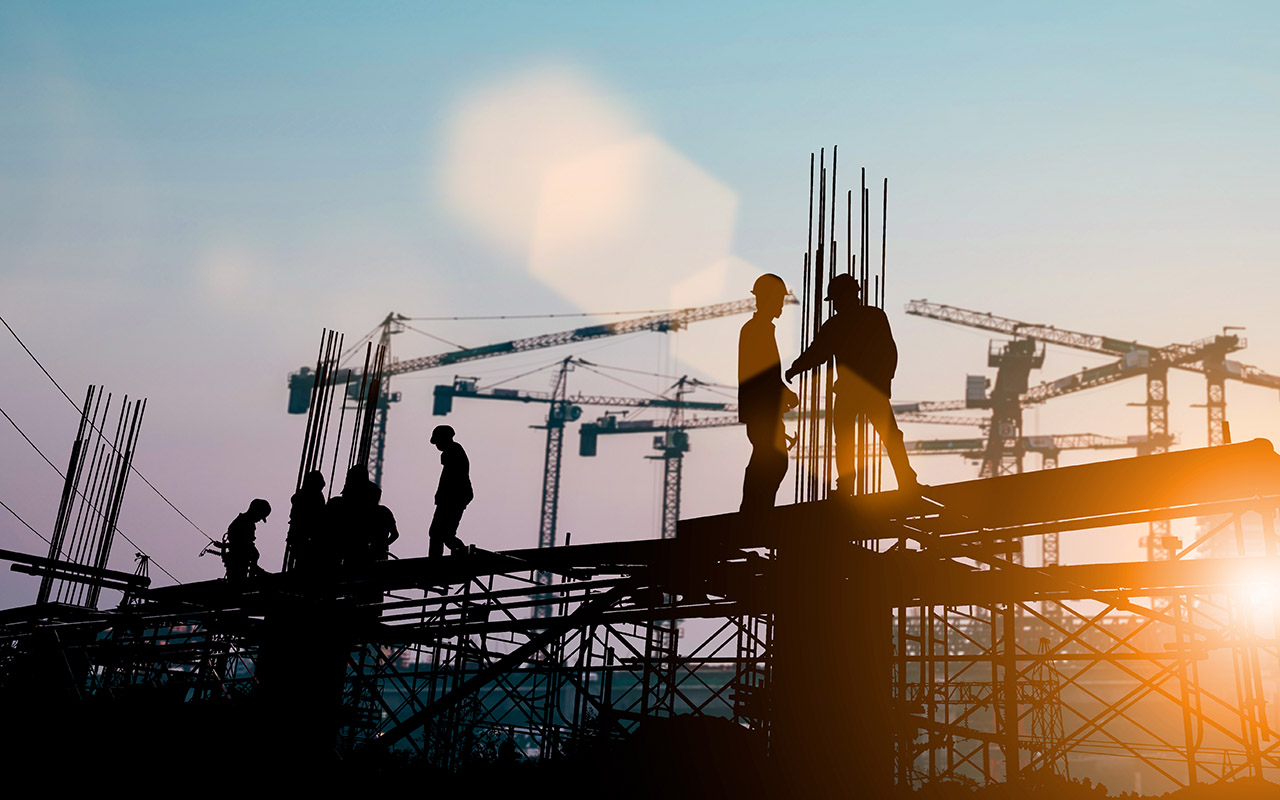 Construction Lien Waiver Provisions Contractors Should Be Using