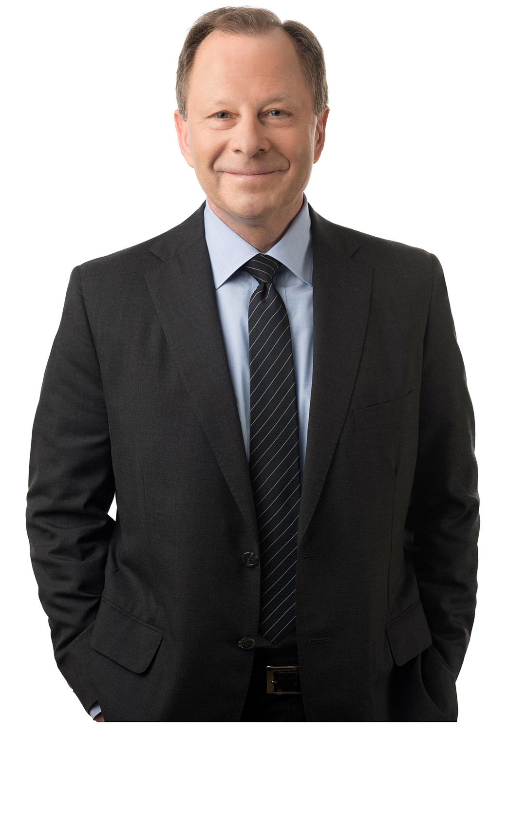 Kenneth A. Janik