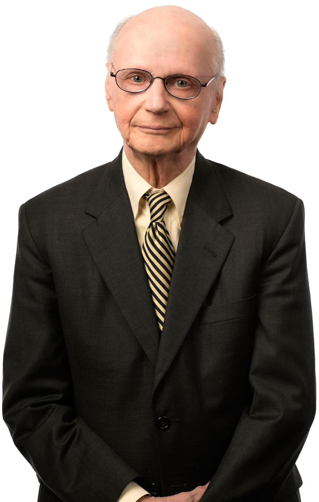 Richard W. Riley