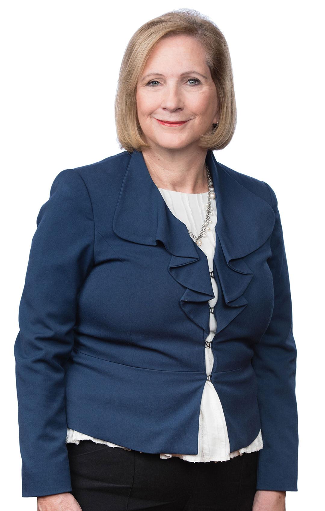 Debbie Whittle Durban