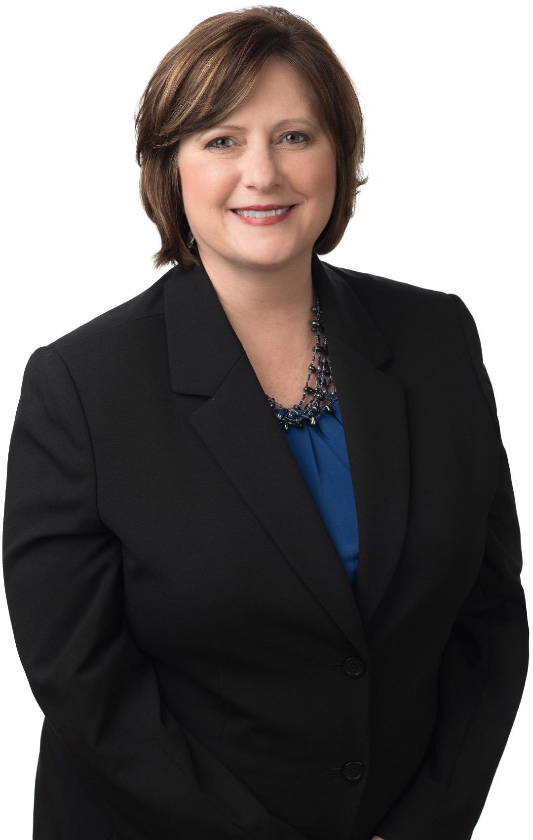 Cheryl V. Shaw