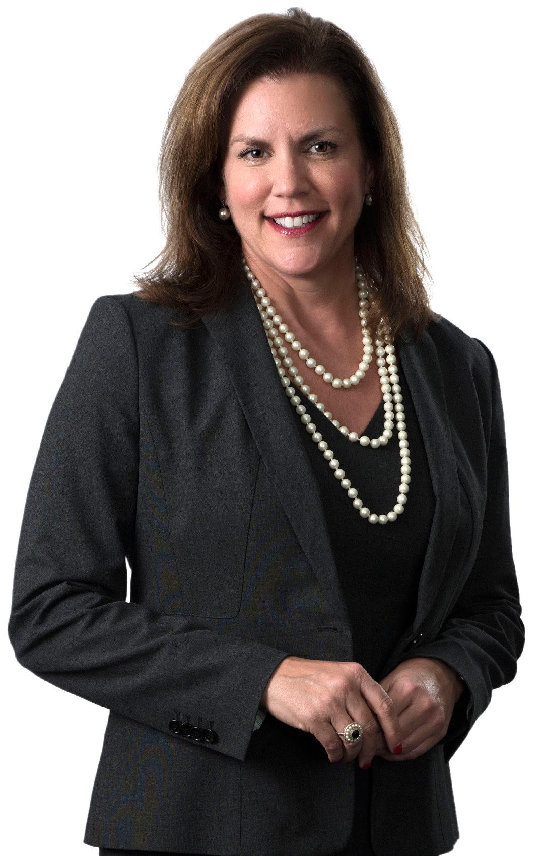 Melissa Foster Bird
