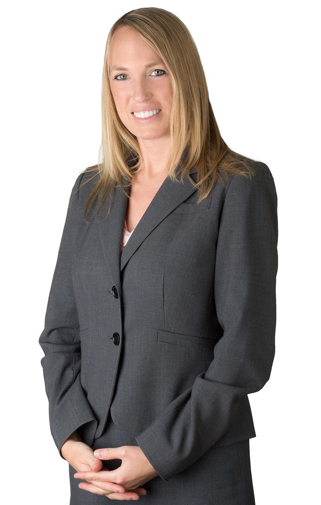 Lori B. Metrock