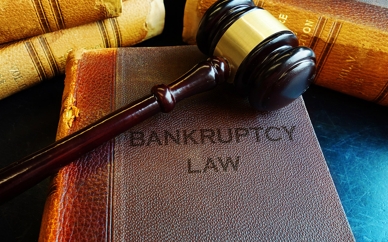 Four Bankruptcy Attorneys Recognized in Lawdragon 500 Guide