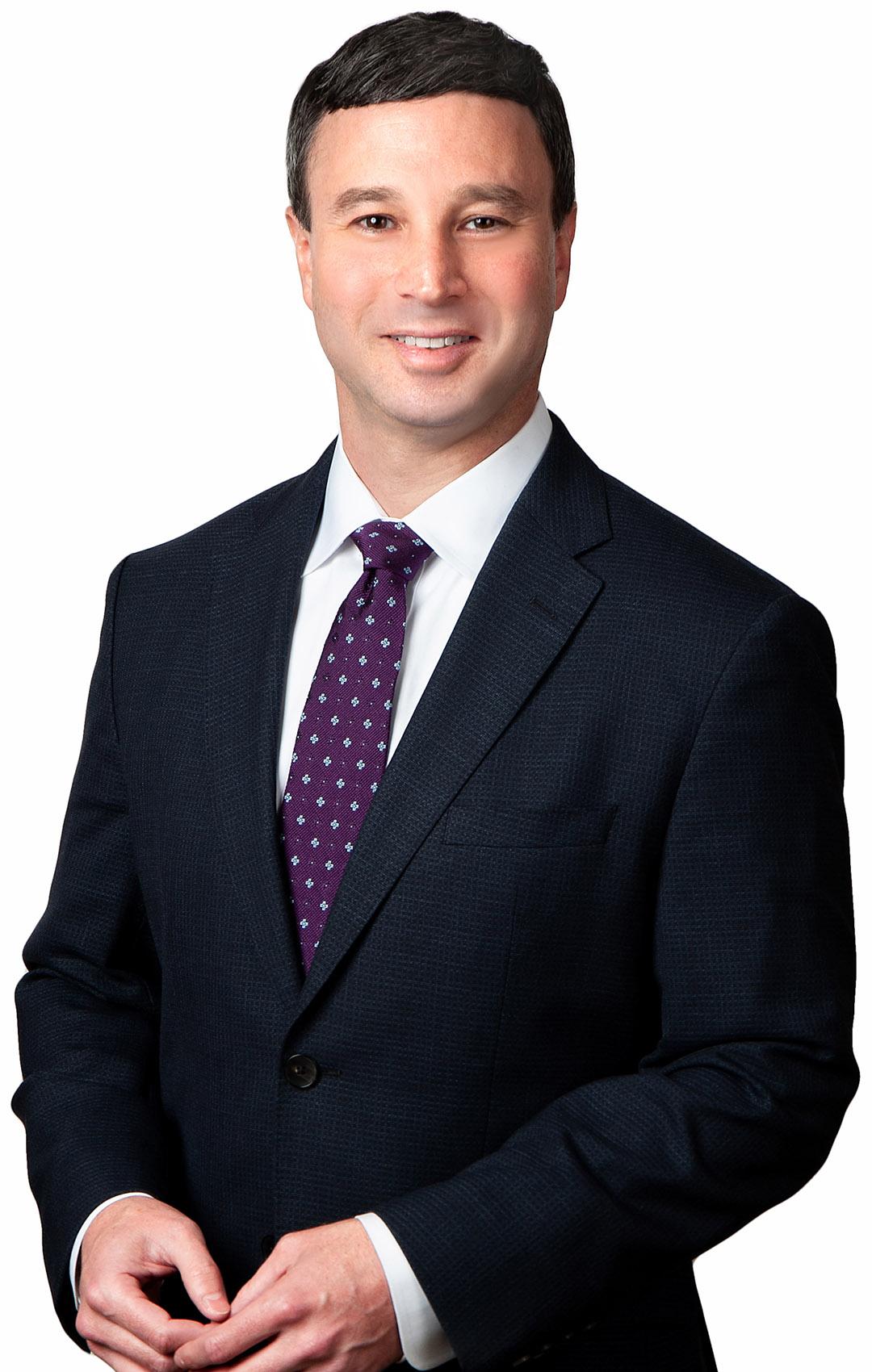 Daniel A. Cohen