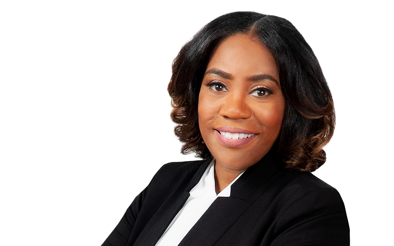 Nelson Mullins Names Director of Diversity, Equity, and Inclusion