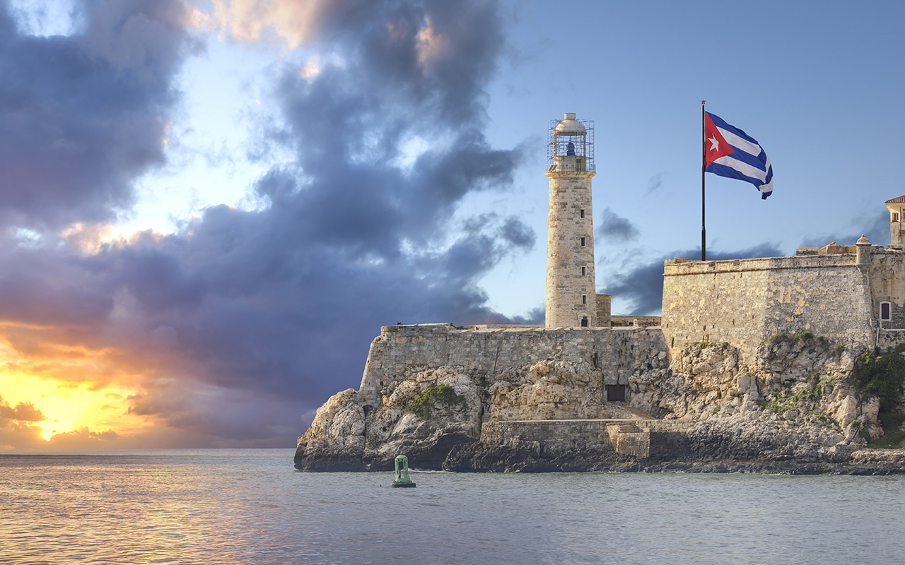 Bracing for Helms-Burton Impact — What to Keep in Mind if Doing Business in Cuba