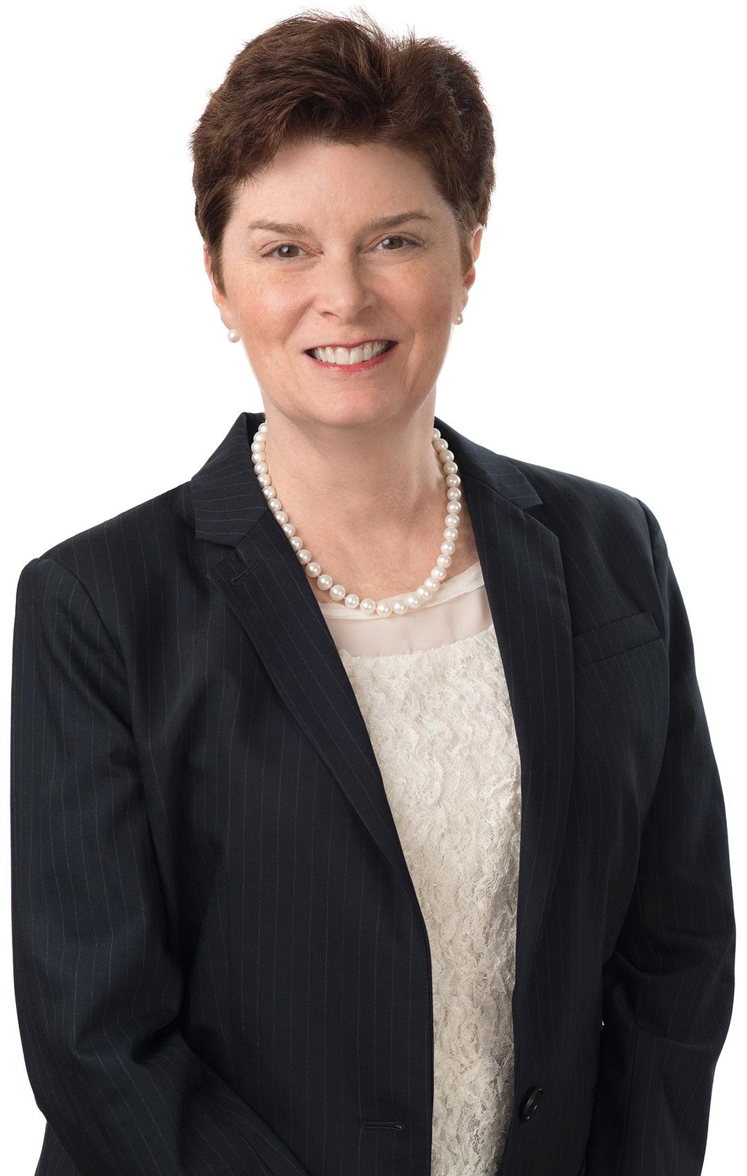 Helen L. Sloat