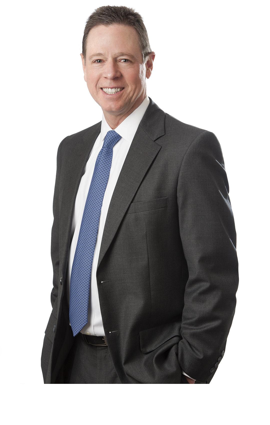 Andy Bertron