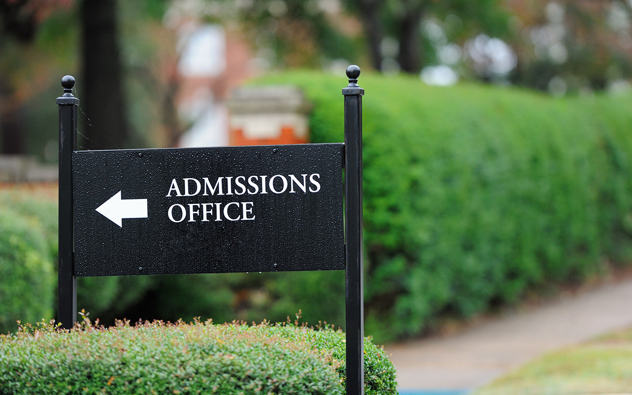 California is closer to restoring affirmative action in college admissions