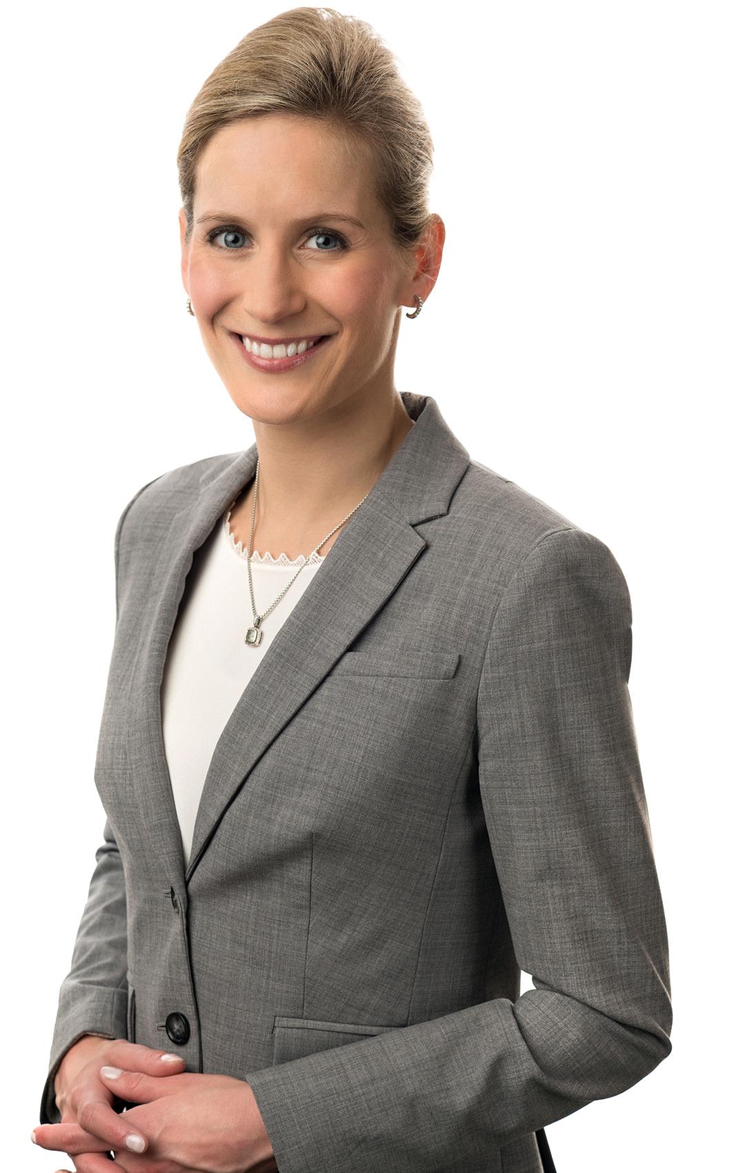 Adrienne L. Toon