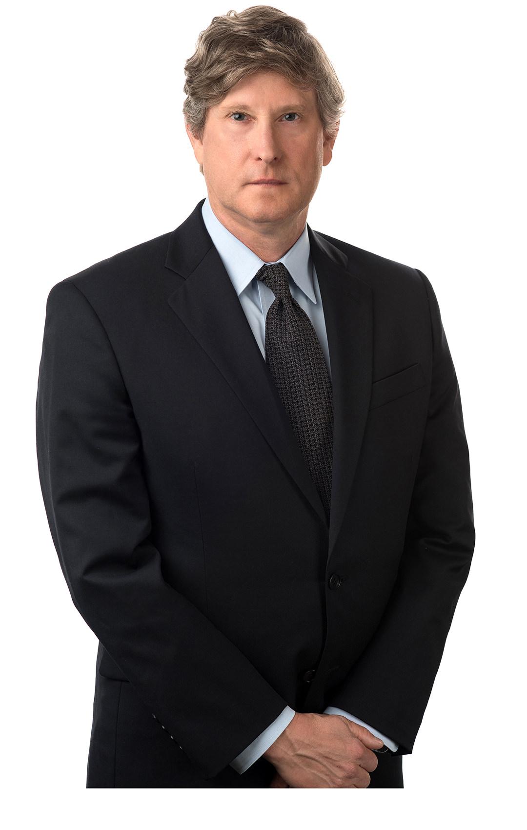 J. Mark Jones