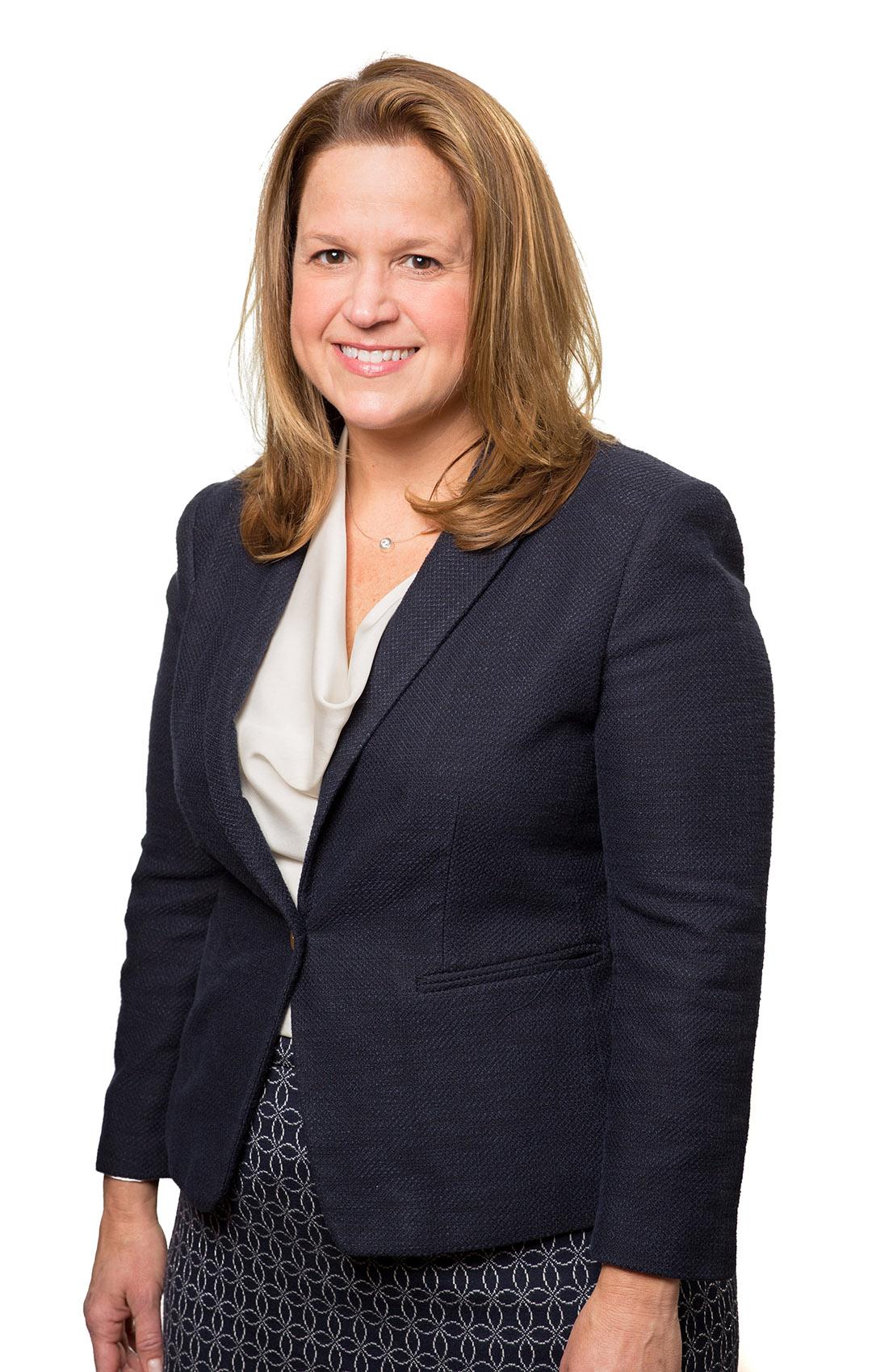 Melissa N. VanSickle