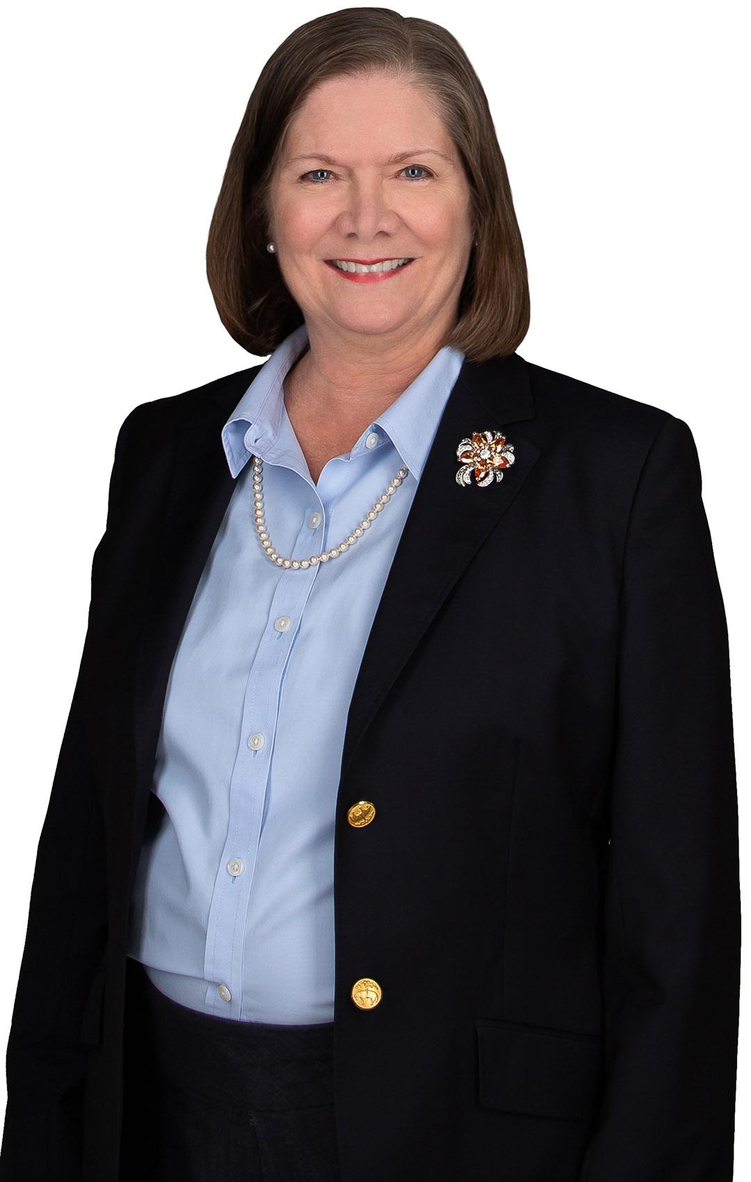Cynthia Bock