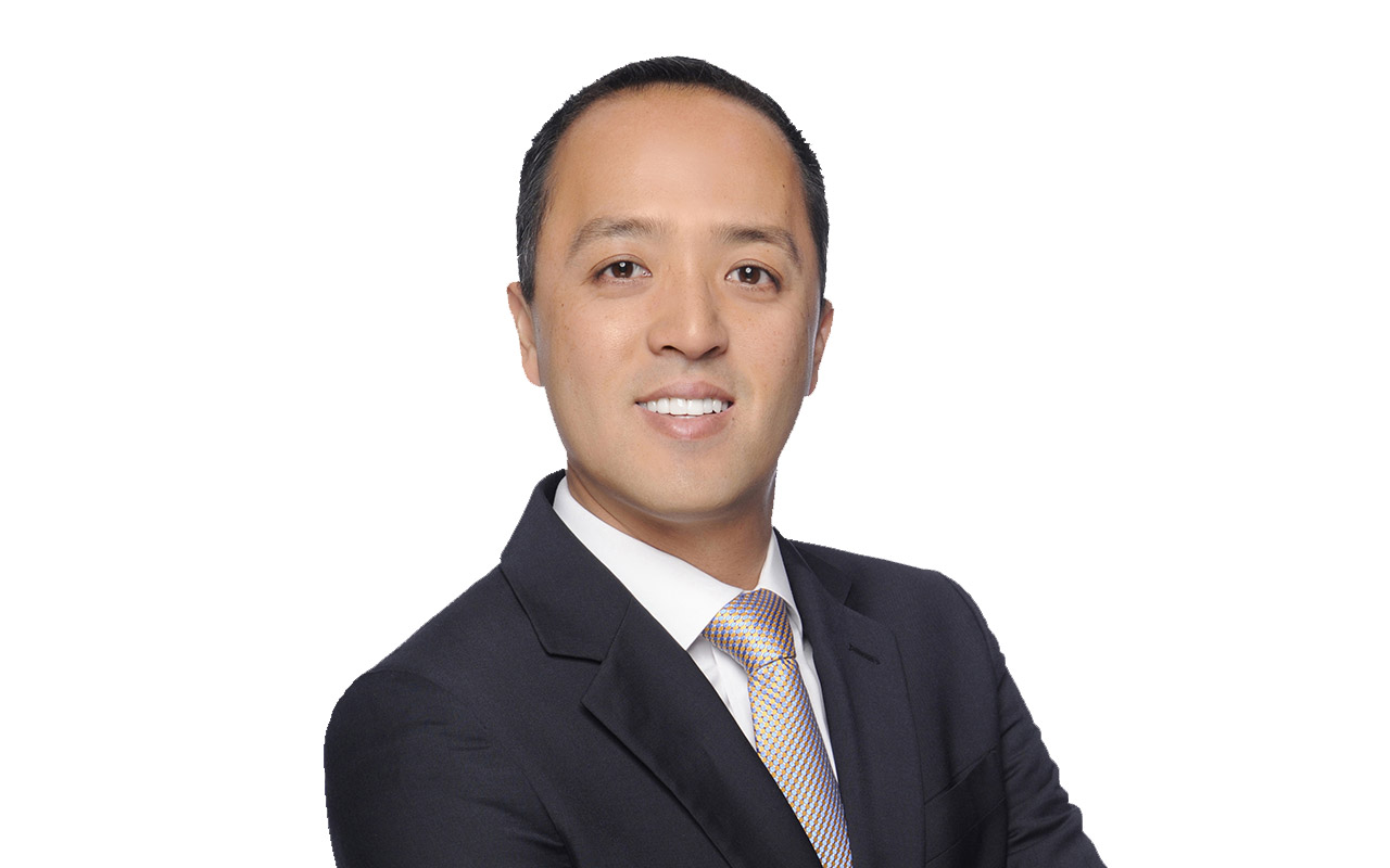 Nelson Mullins Team Led by Partner Jackson Hwu Represents Florida Start-Up Companies Admobilize, Matrix Labs in Sale to Rokk3r