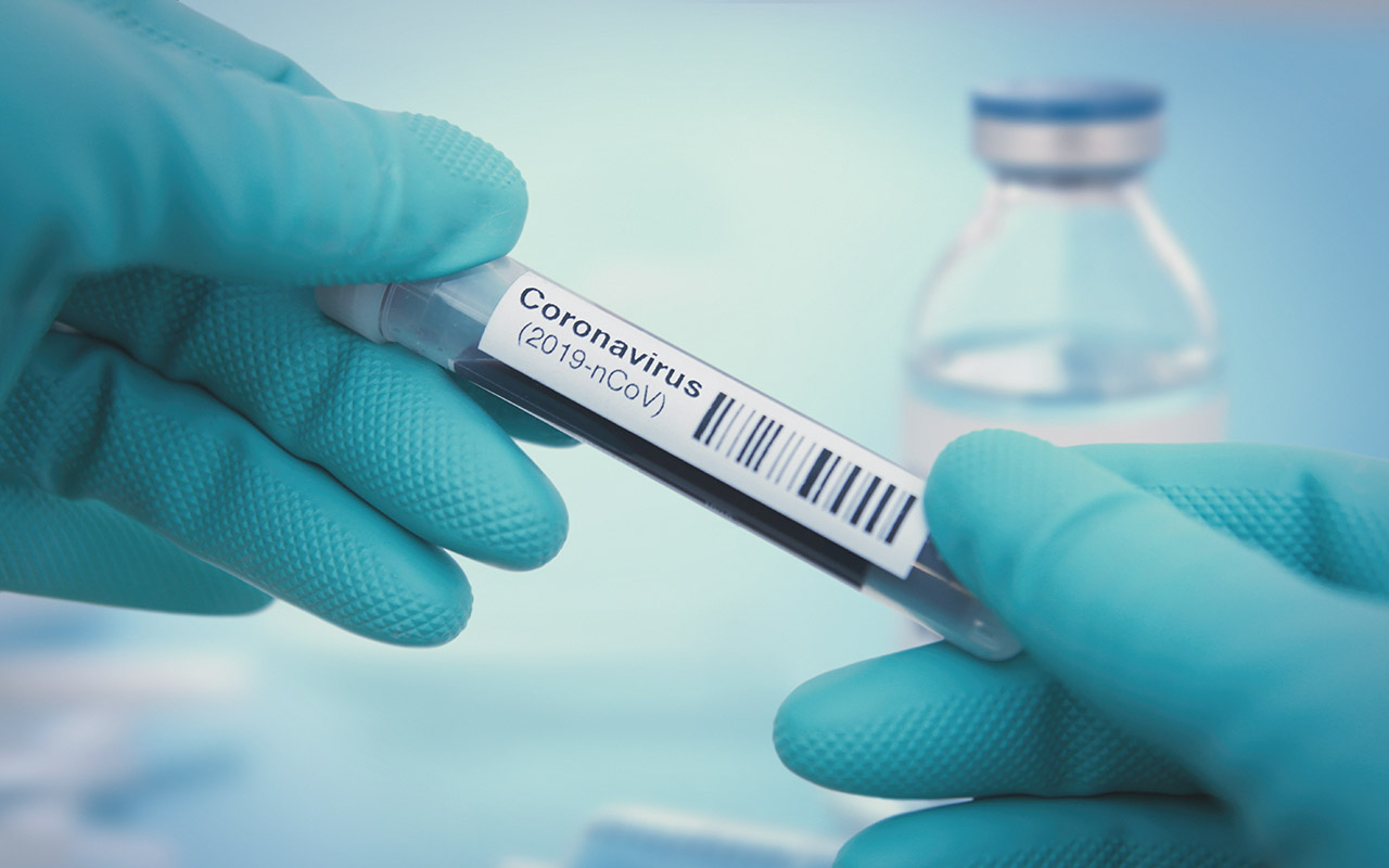 The Coronavirus and Your Job: What the Boss Can — and Can't — Make You Do