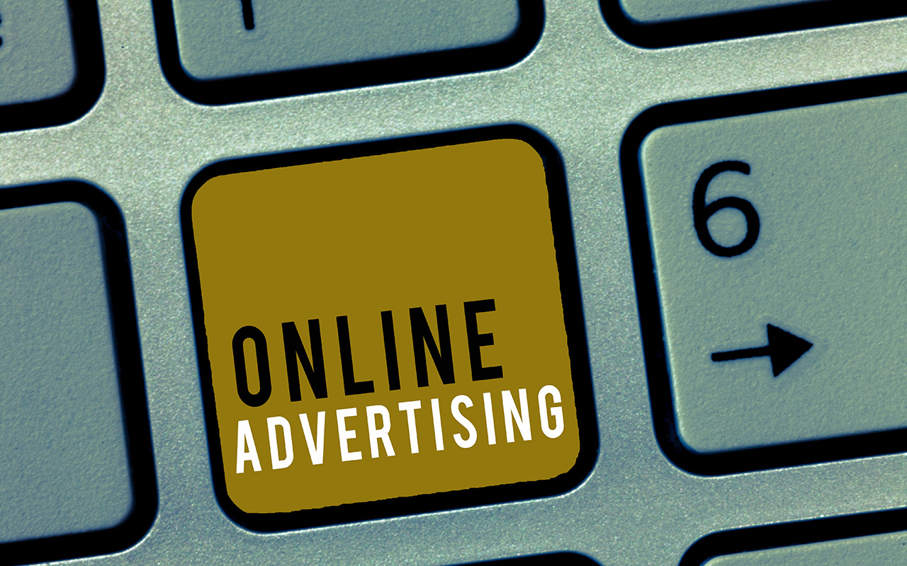 Learn From Sofia Vergara—Are Your Online Ads Legal?