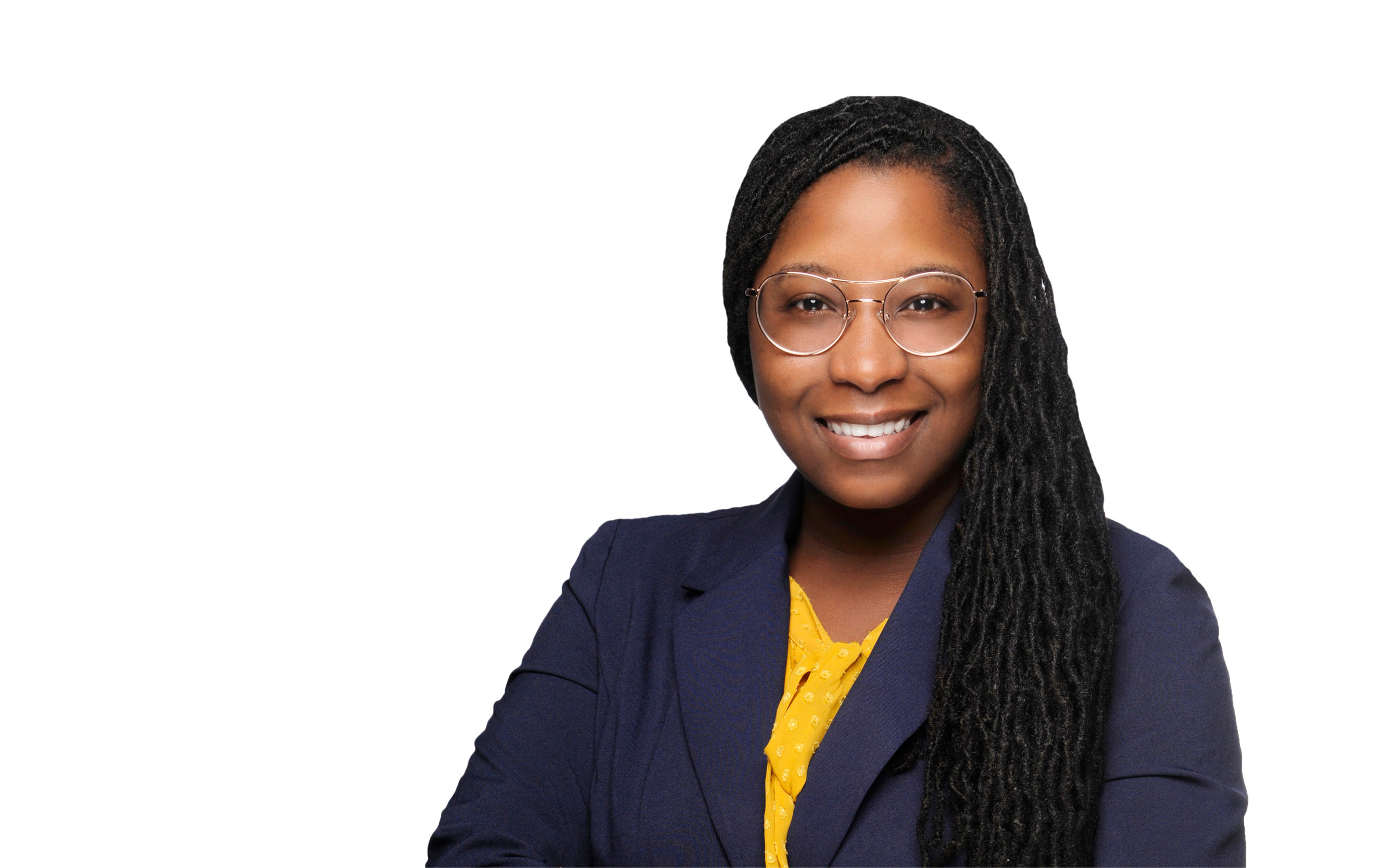 TerryAnn Howell Named to 2019 National Black Lawyers Top 40 Under 40 List and its Executive Committee