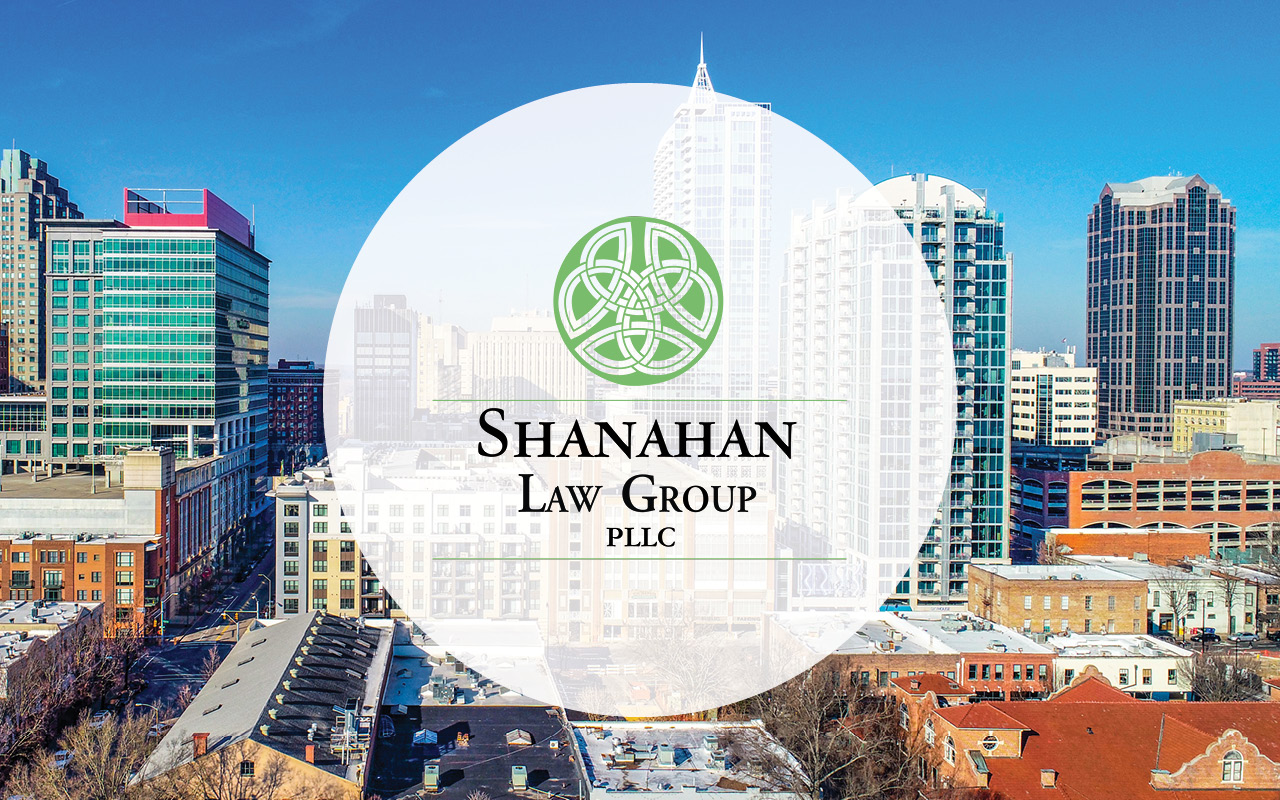 Shanahan Law Group Transitions to Nelson Mullins