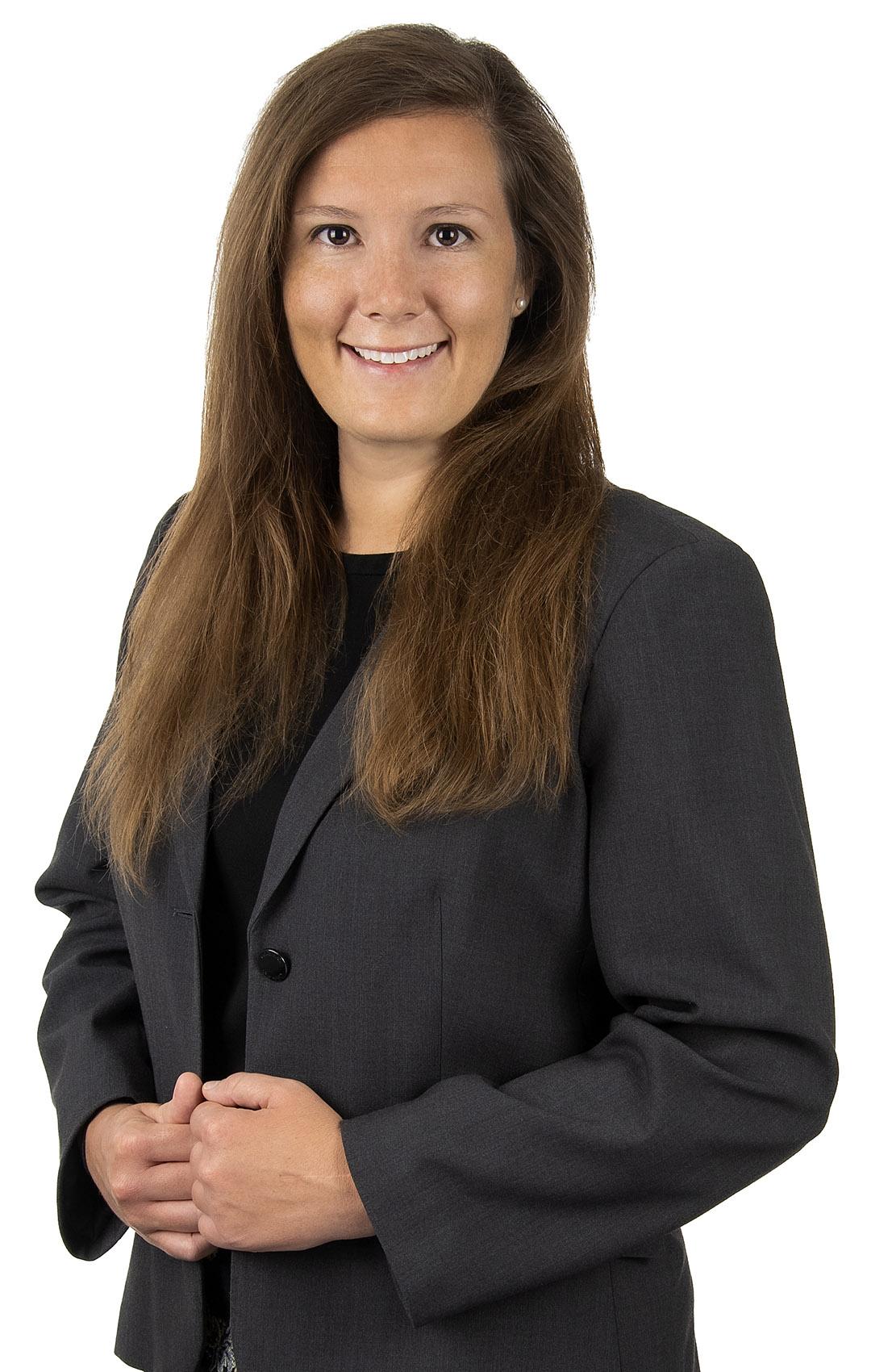 Kacey Diane Heekin