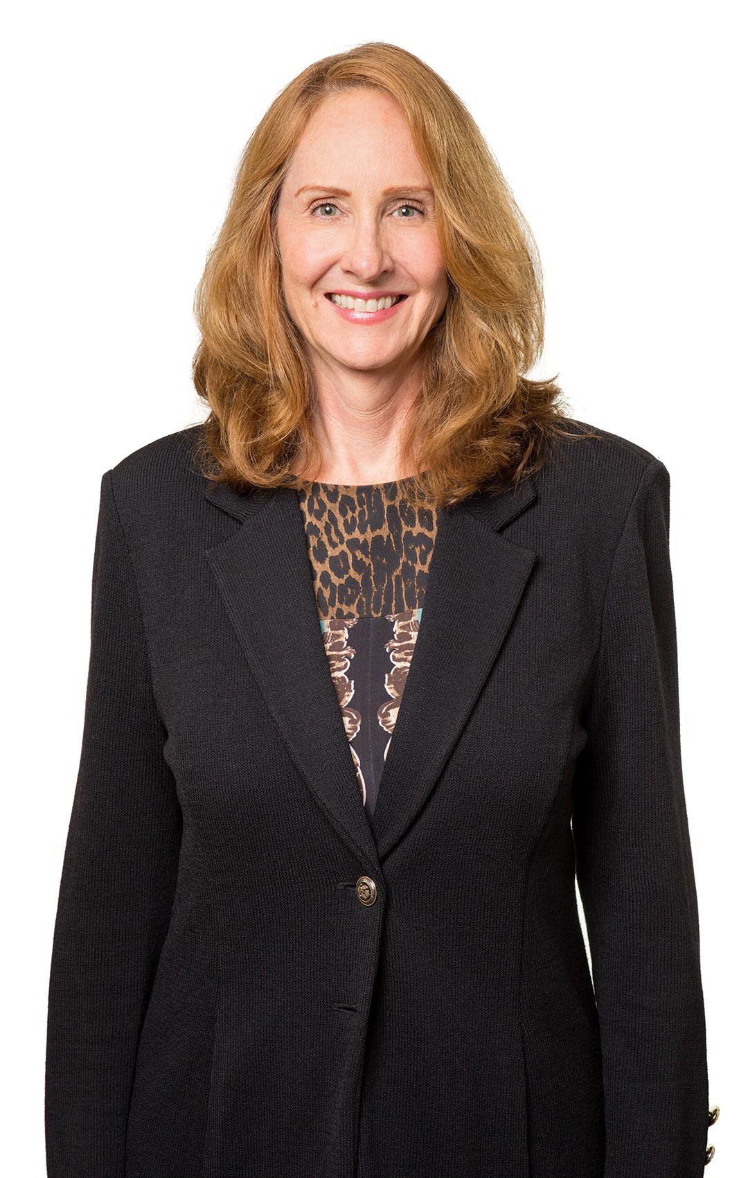 Kathleen L. Deutsch