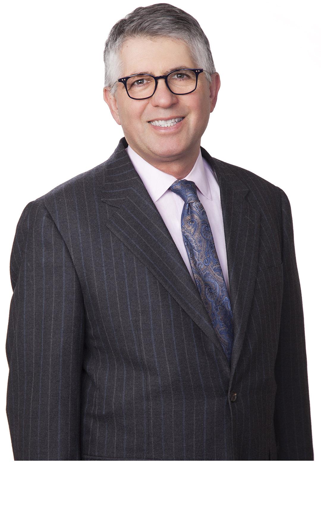 Reza Mollaaghababa