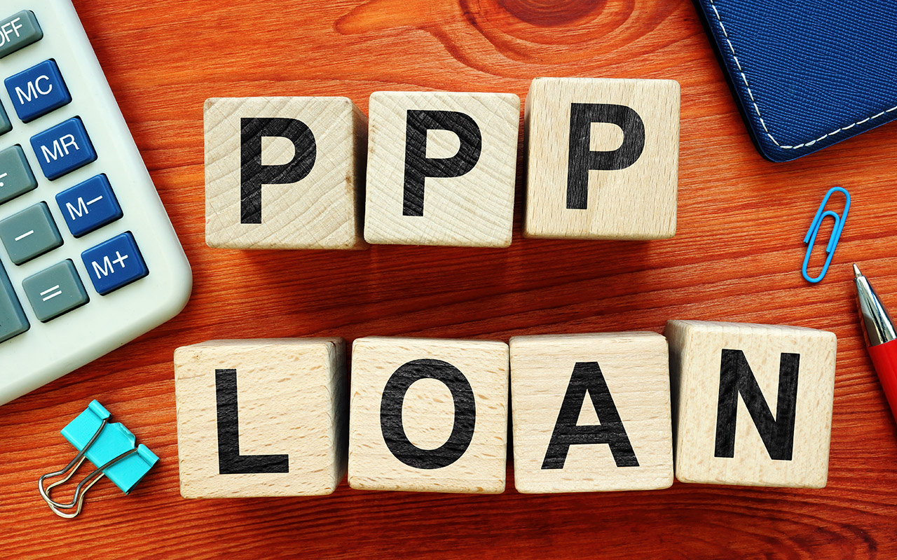 Opening PPP Loans To Bankrupt Ventures A Welcome Change
