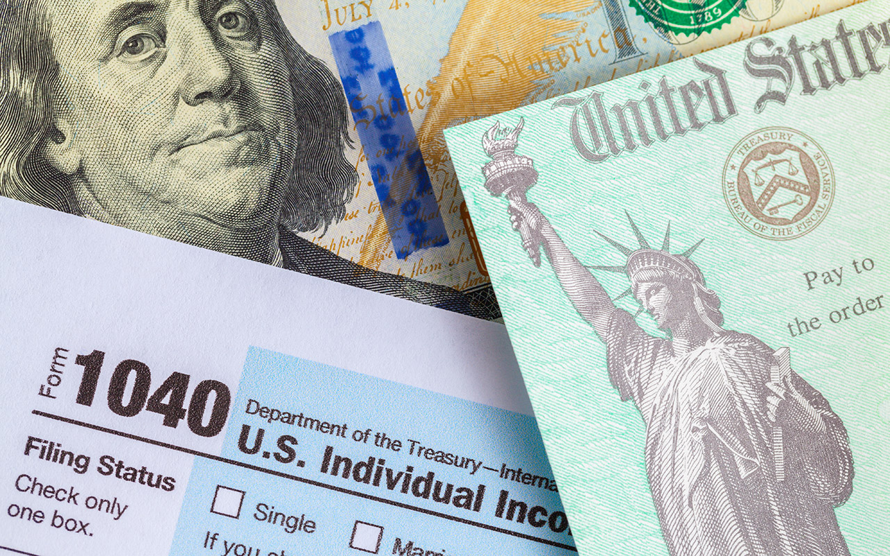 21% and Rising: What Tax Pros Should Consider with Higher Rates