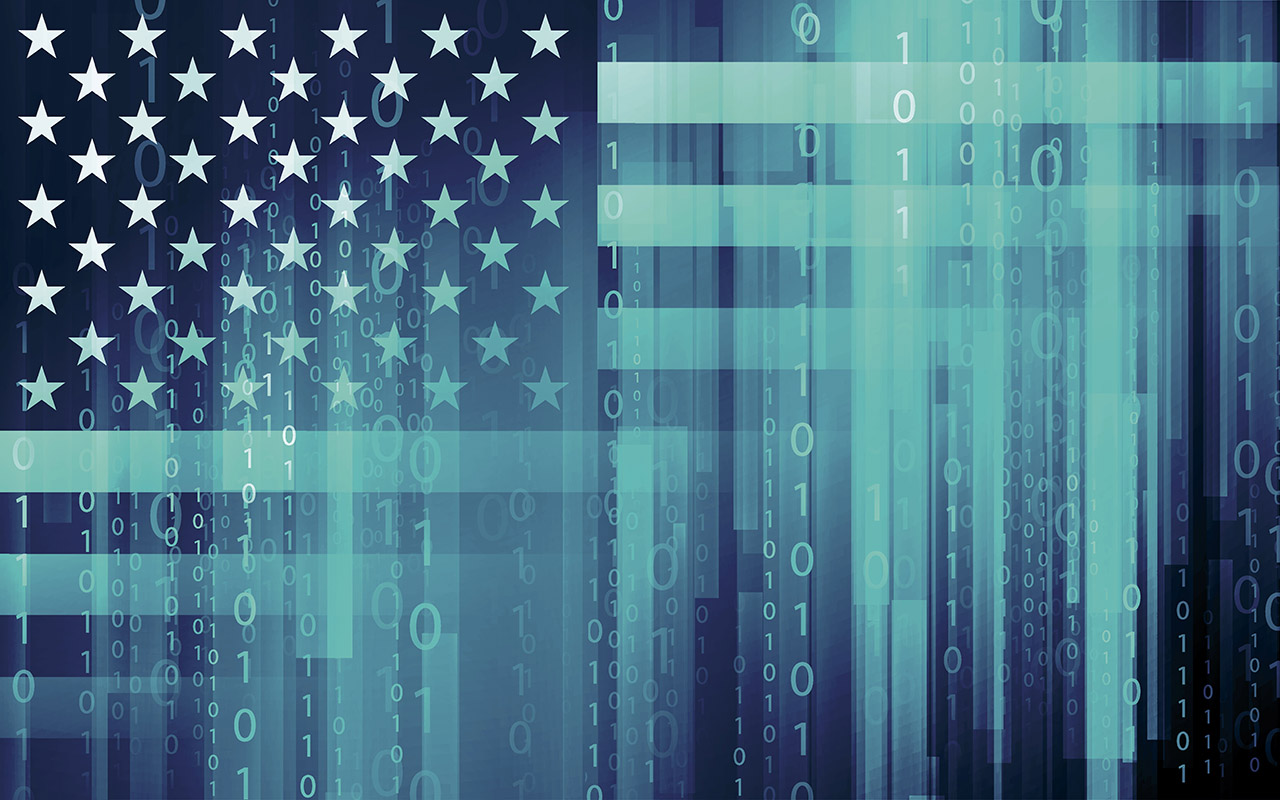 Presidential Transition and Cybersecurity Following the 2020 Data Breach